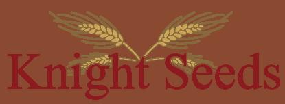 Knight Seeds